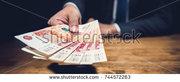 В Нижнем Новгороде продать акции Ростелеком Роснефть Полюс Золото цена