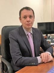 Юридическая консультация и защита в суде