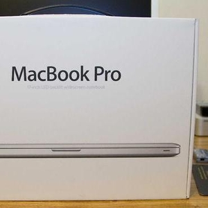 Apple MacBook Pro -  MacBook Air - iMac - iPad - iPhone  USA NEW