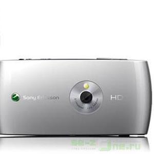 Sony Ericsson U5+ Vivaz 2 активные SIM новый гарантия!