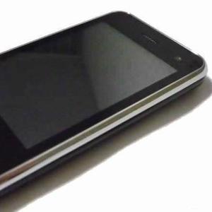 iPhone j2000 новый гарантия!