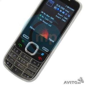Nokia 6800 Новый Гарантия!