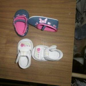 Продаю туфельки для малышки