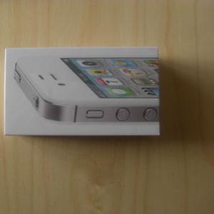 IPad 2 Wi-Fi +3 G 64 - iPhone 4s - 4g -3gs - 3g macbook pro iphone