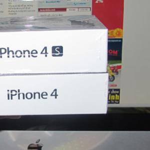 Apple,  iphone 64gb 4s нового завода разблокирована
