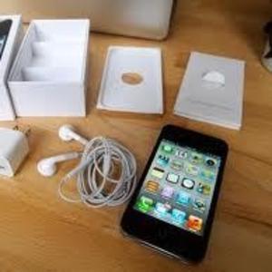 Рамазан Promo: Apple iPhone 64 ГБ 4S,  Samsung I9300 Galaxy S III (купи