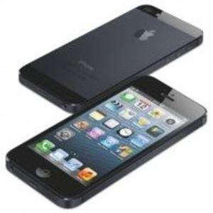 APPLE IPHONE//SAMSUNG GALAXY//HTC
