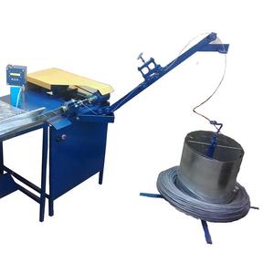 Станок для производства сетки рабицы полуавтомат РА-1500 с блоком управления