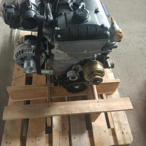 Двигатель ЗМЗ 40524 евро 3