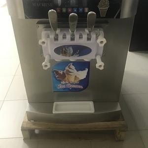 Фризер для мороженого BQL-CC8