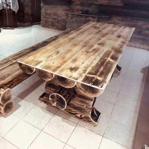 Купить мебель для дачи,  турбазы,  беседки в Нижнем Новгороде