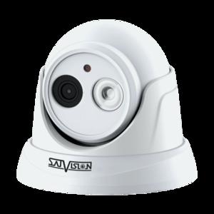 Системы видеонаблюдения продажа,  монтаж,  обслуживание