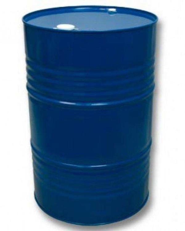 Продается охлаждающая жидкость ОЖ-65 «ЛЕНА»,  ОЖ-40 «ЛЕНА»,  ОЖ-К «ЛЕНА» 2