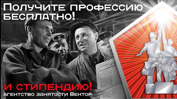 Оператор станков с ЧПУ.Завод по Производству автомобильных Двигателей.