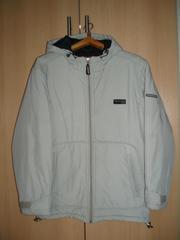 Продаётся куртка Sprandi