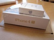 Apple iPhone 4S 64Gb/Samsung GT-I9300 Galaxy S3