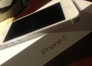 Новый Apple Iphone 5 64GB/Samsung Galaxy S4 / Macbook Air