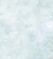 Пухо-перовое сырье
