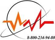 Продать акции Выборгский судостроительный завод в Нижнем Новгороде
