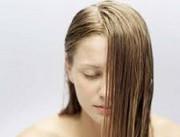 Описание болезни жирные волосы