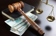Профессиоанльное взыскание задолженности - юристы,  адвокаты,  арбитражники
